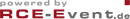 Powered by RCE-Event.de